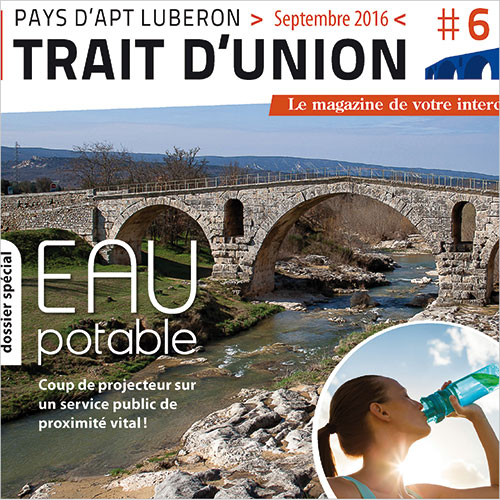 CCPAL TRAIT D'UNION